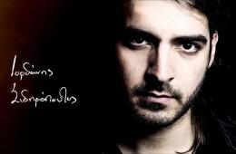 Ιορδάνης Σιδηρόπουλος