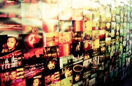 lomography cover