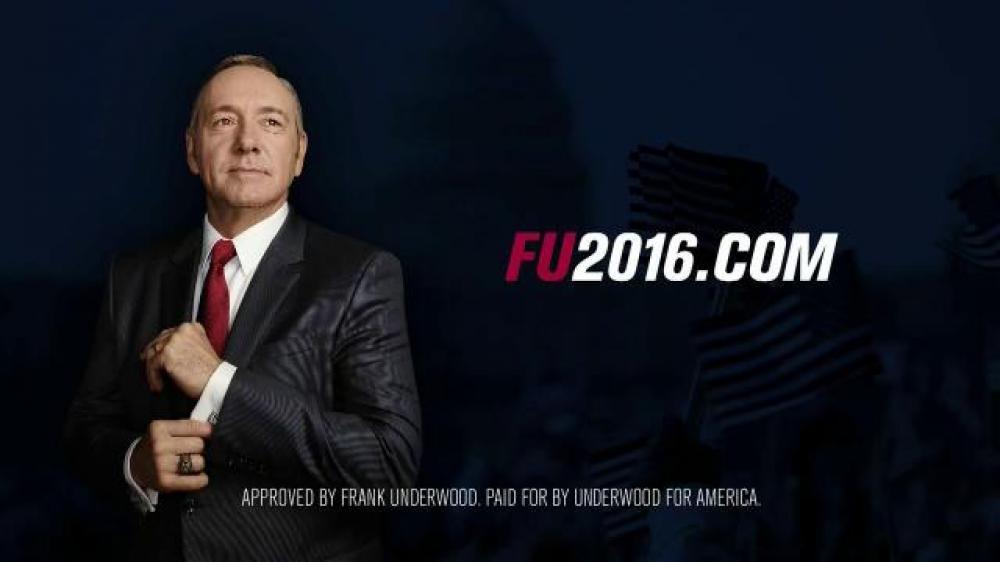 netflix-house-of-cards-fu2016-large-10