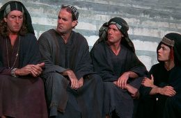 2015MontyPython_TheLifeOfBrian_Press_280915.article_x4