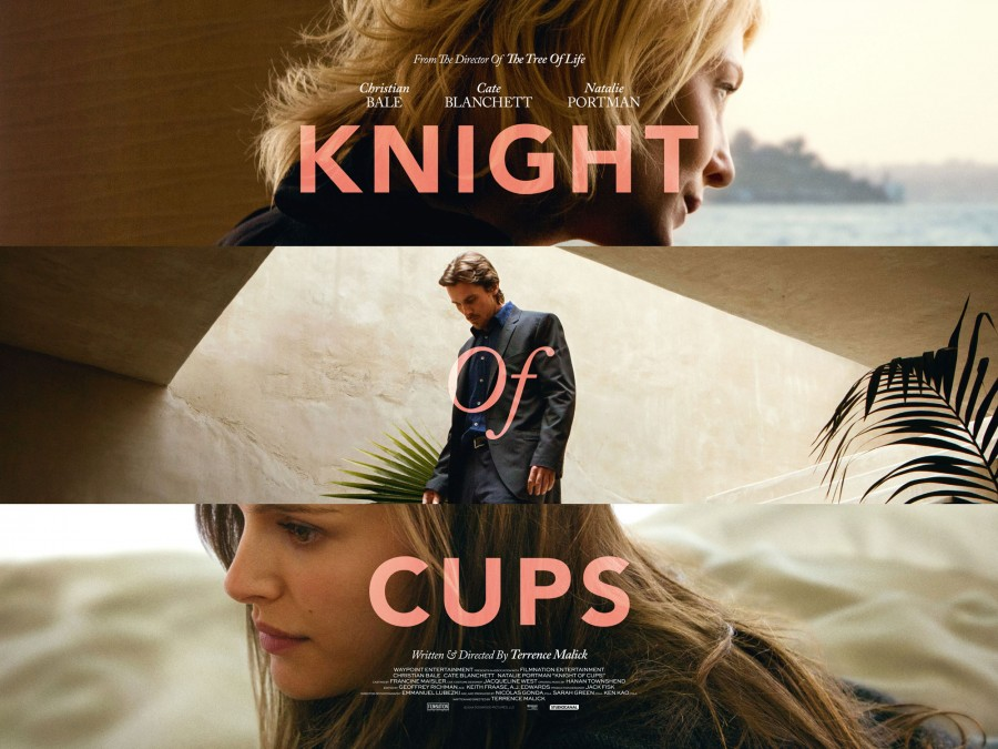 knight-of-cups-uk-quad-poster-900x0-c-default