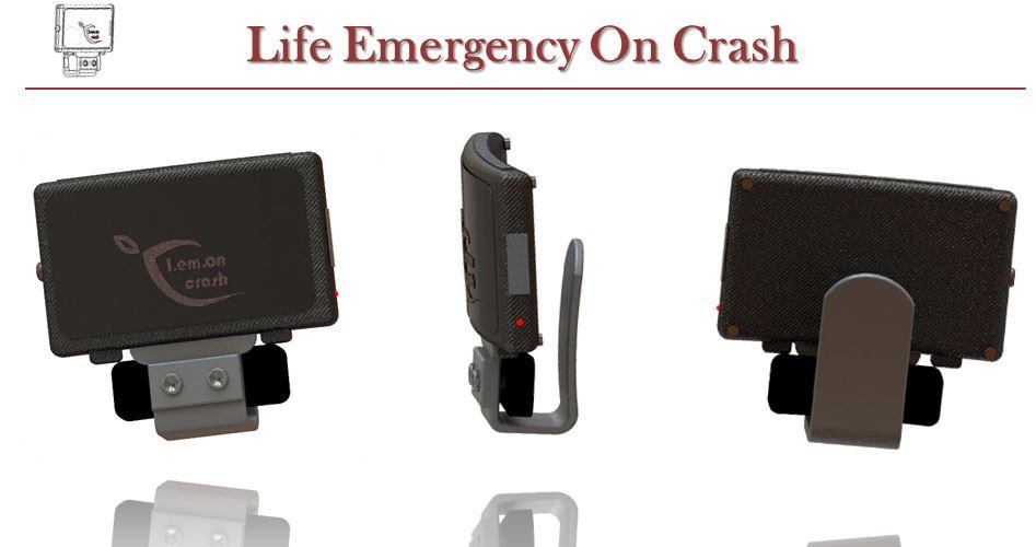 L.EM.ON crash-2
