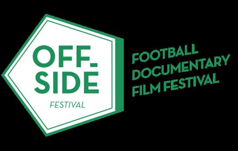 Οffside Festival