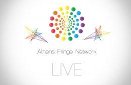 Athens Fringe