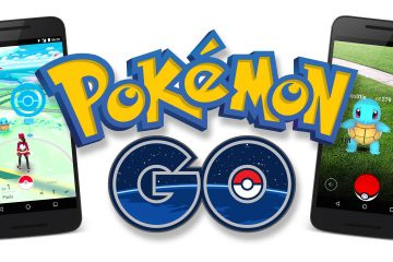 3045687-3026698-pokémon+go+logo+copy