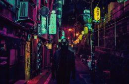 Τόκυο