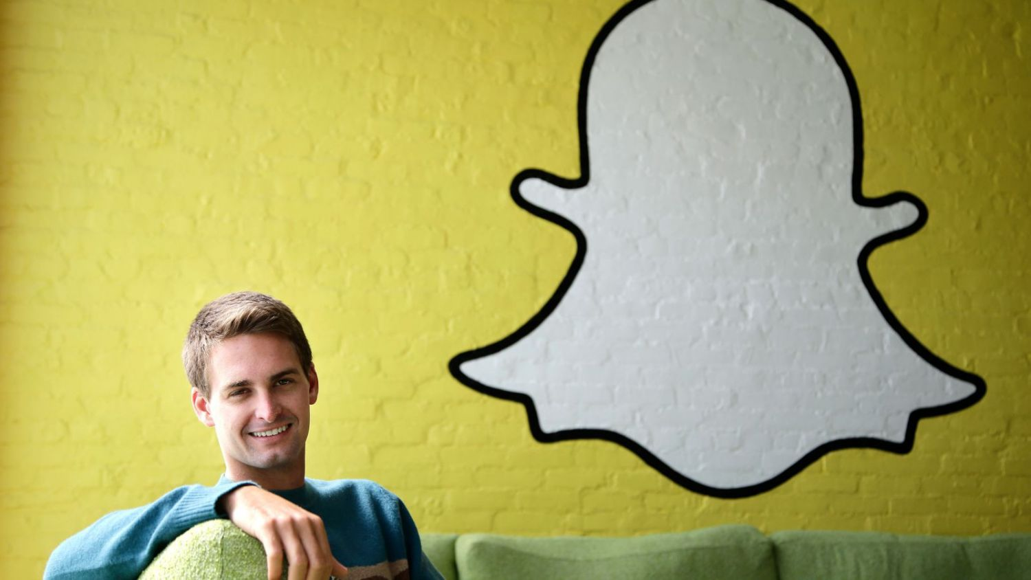 snapchat-terms-privacy-policy