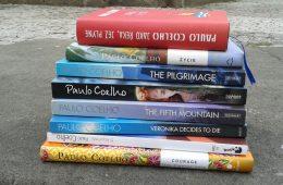 paulo-coelho-books-signed-prague