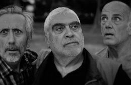 Ένα θεατρικό έργο που μπορούν να παρακολουθήσουν κωφοί και τυφλοί