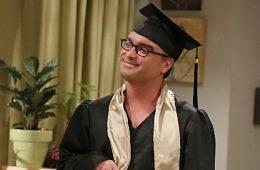 The Graduation Transmission