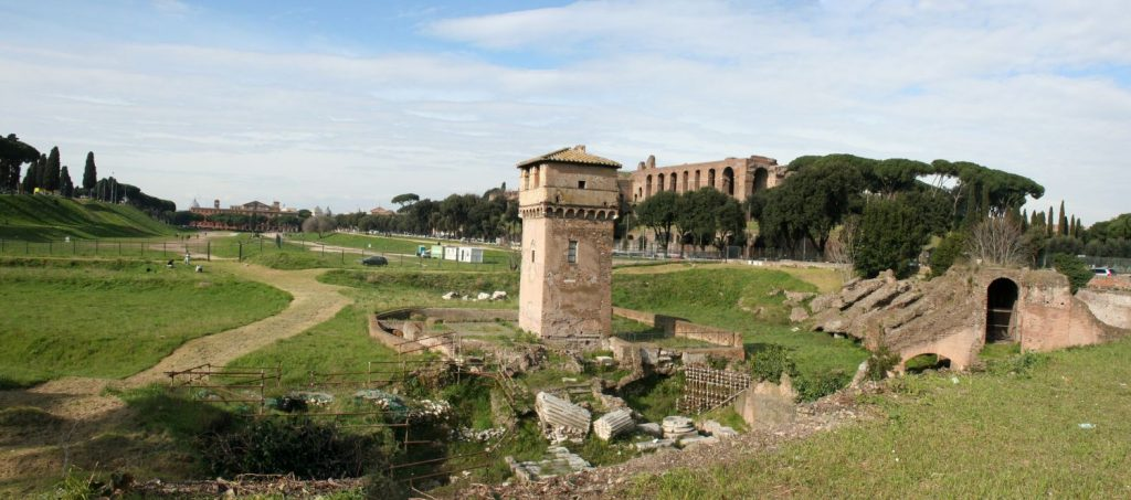 circus_maximus_-_panorama_view