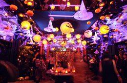 grand-hyatt-halloween-party