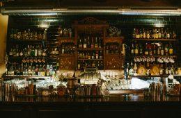 hemingway-bar-prague
