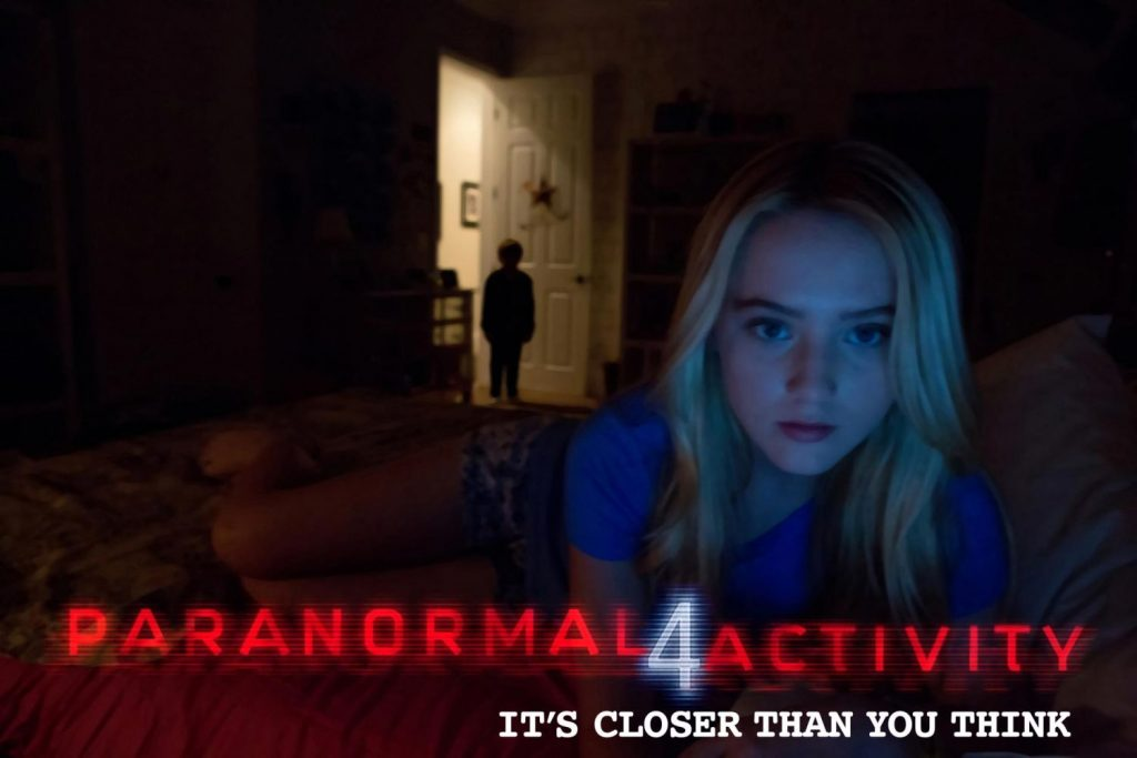 paranormal-activity-4_0