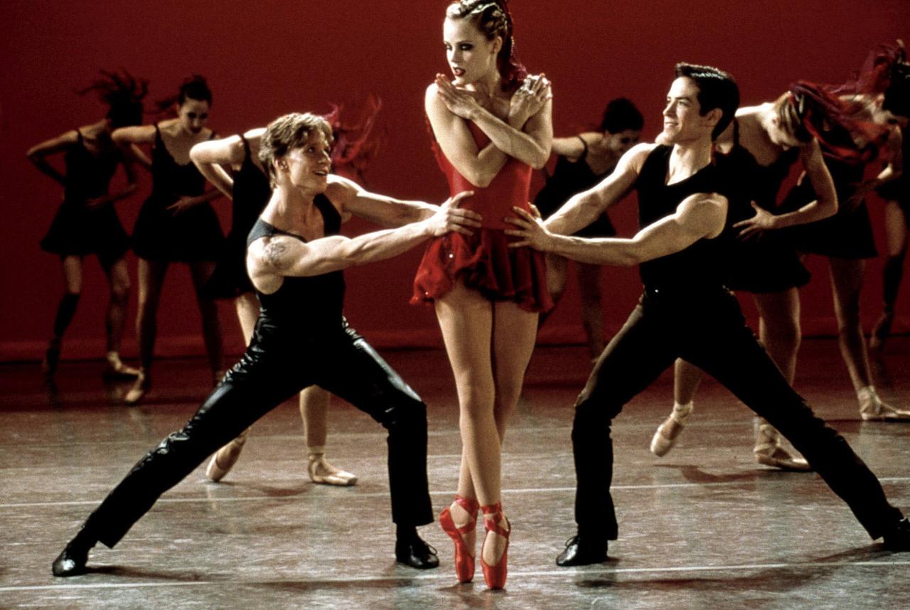 Αποτέλεσμα εικόνας για χορος
