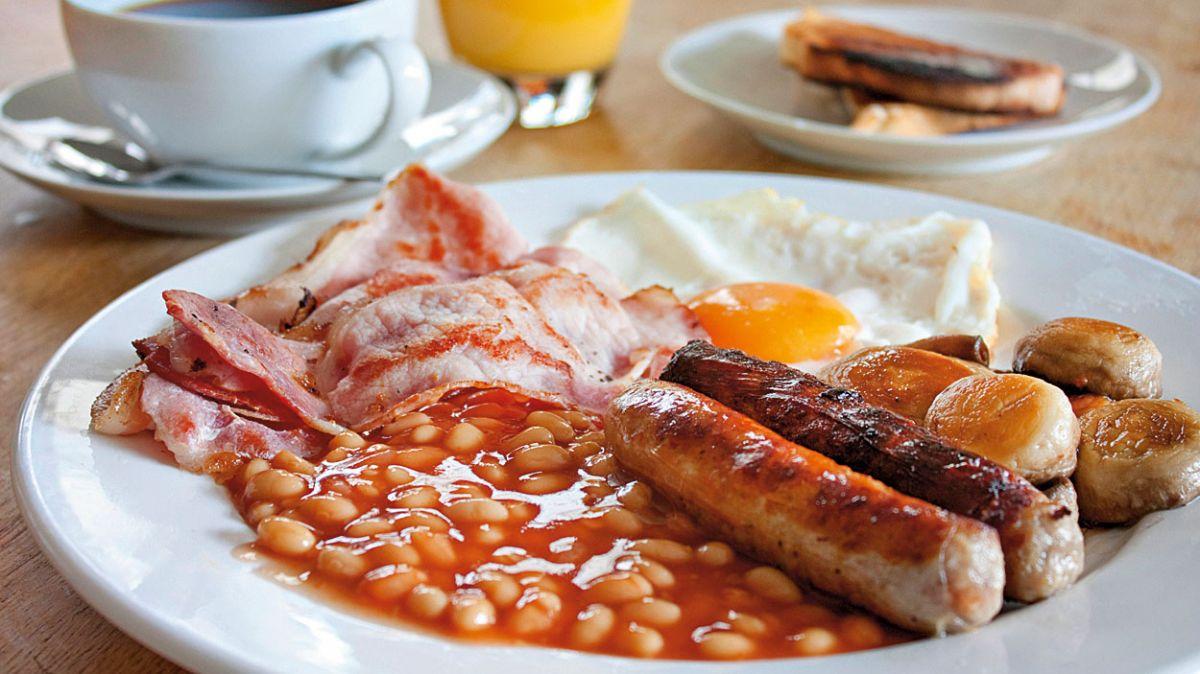 englishbreakfast-1200-80