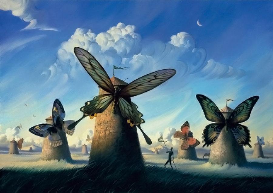 3e7c41aca46f Το φαινόμενο της πεταλούδας είναι μια ποιητική φαινόμενο της πεταλούδας