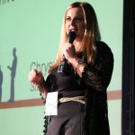 TEDx PanteionUniversityWomen