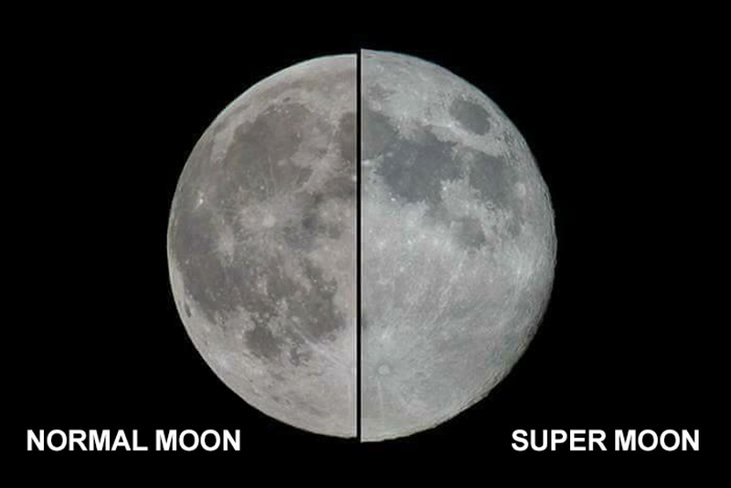 supermoon6_easy-resize-com-1