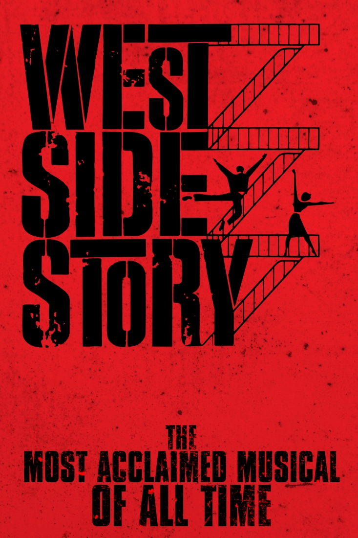 west-side-story-poster-big