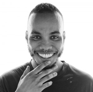 anderson .paak smiling