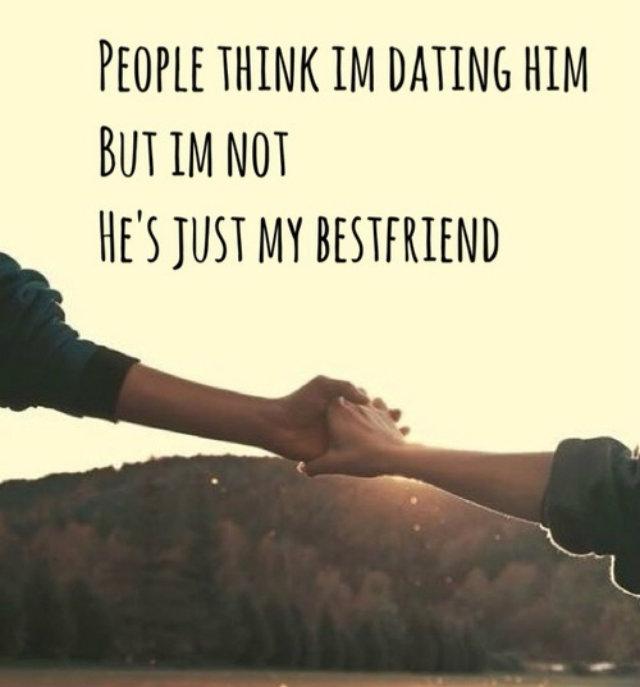 καλό για μένα παράγραφοι για dating site ιστοσελίδα γνωριμιών στο Λάγκος