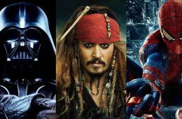 30 πολυαναμενόμενες ταινίες για το 2017