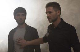 Το πρώτο βίντεοκλιπ παραδοσιακής μουσικής στην Ελλάδα