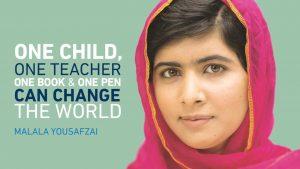 μαλάλα