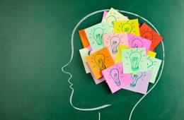 τρόποι να ενισχύσεις την μνήμη