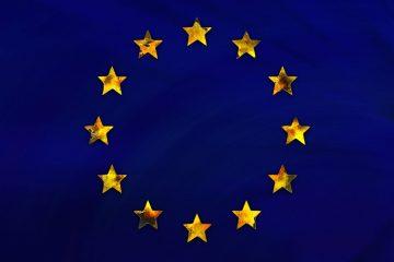 Διαγωνισμός EPSO σε Θεσμικά Όργανα της Ευρωπαϊκής Ένωσης