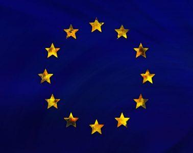 πρακτική άσκηση Ευρωπαϊκή Ένωση
