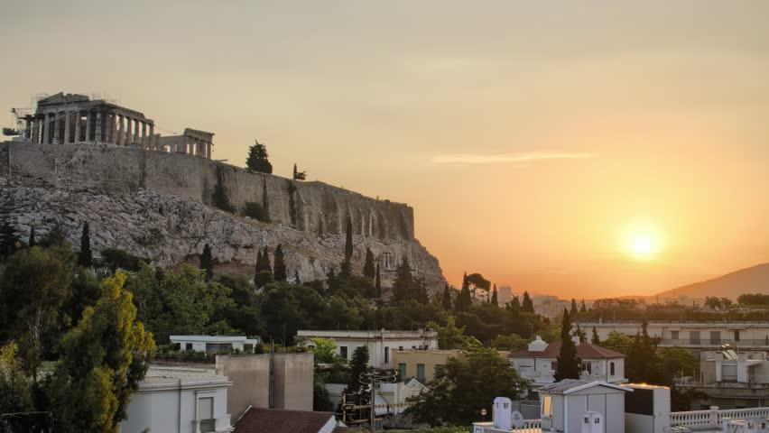 88385ce35e Ιδανικά μέρη για κυριακάτικη βόλτα στην Αθήνα - Frapress