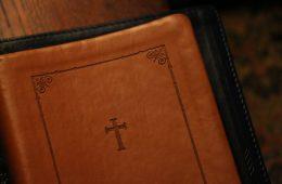 Βιβλία VS θρησκεία