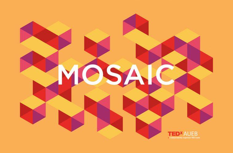 TEDxAUEB