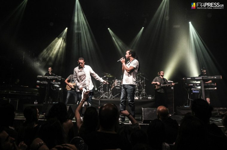 dub inc live featured