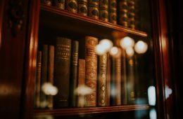 βιβλία που θα σου αλλάξουν τη στάση για ζωή