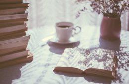 μυθιστορήματα για τις διακοπές του Πάσχα