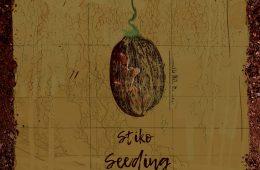 seeding cover