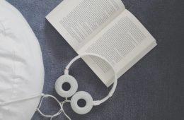τραγούδια για διάβασμα