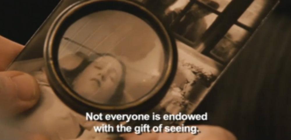 Φωτογράφος: Η ζωή του, ταινίες στις οθόνες μας!