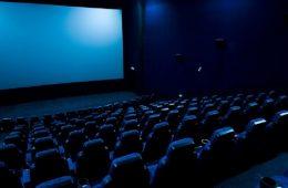 ταινίες τρόμου και θρίλερ