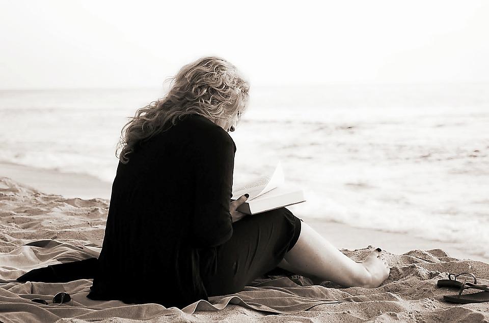 Ανάγνωση: γιατί δε διαβάζουν οι νέοι;