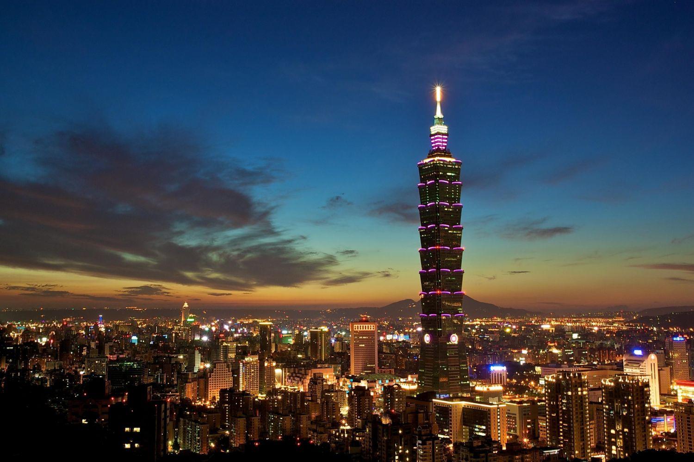 Τα πιο εντυπωσιακά κτίρια του κόσμου: 13+1 θαύματα της αρχιτεκτονικής!