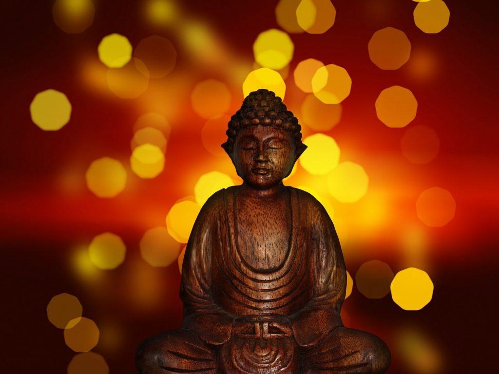 Θρησκείες του κόσμου: ο Βουδισμός και οι βασικές αρχές του