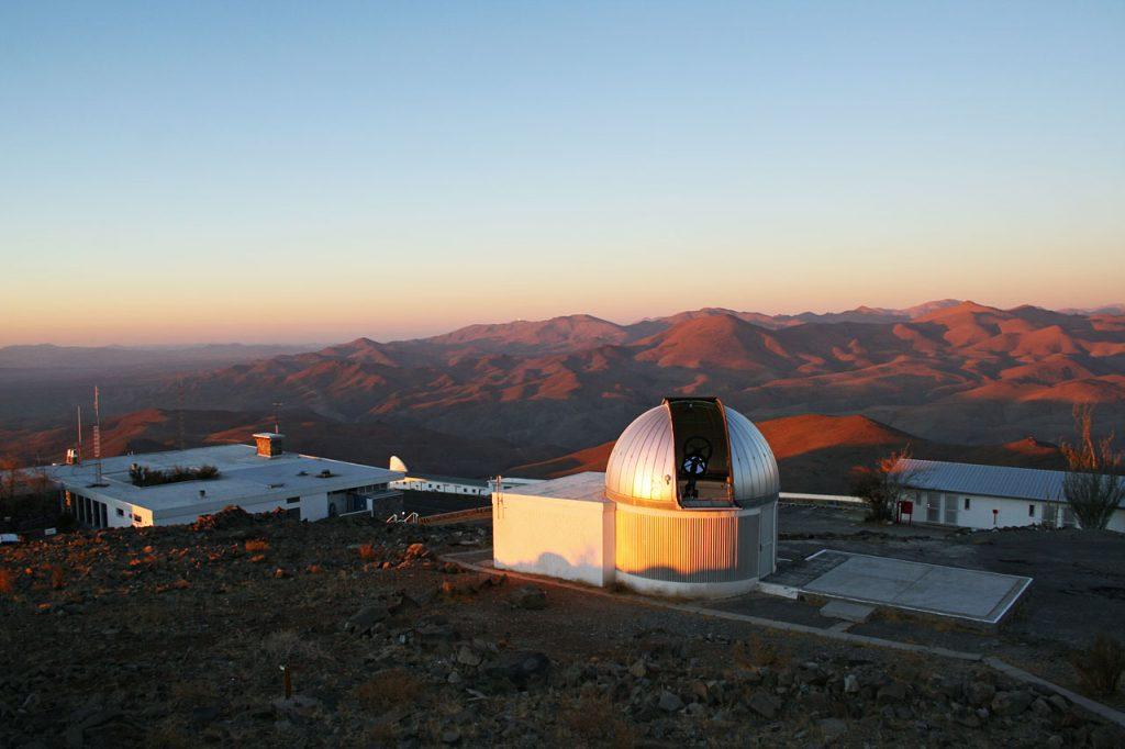 Συμπαντικές αλήθειες: Trappist-1! Ενα ηλιακό σύστημα... σαν το ηλιακό μας σύστημα!