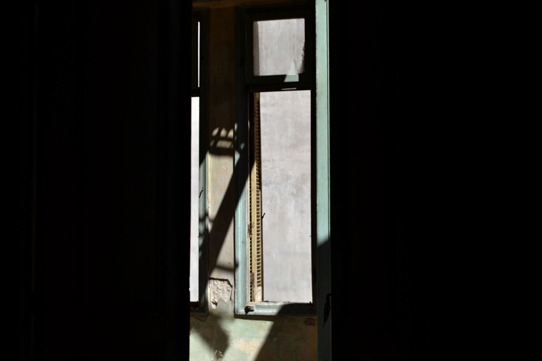 Φωτολογισμοί: Χαμένοι Έρωτες και μια Προτροπή