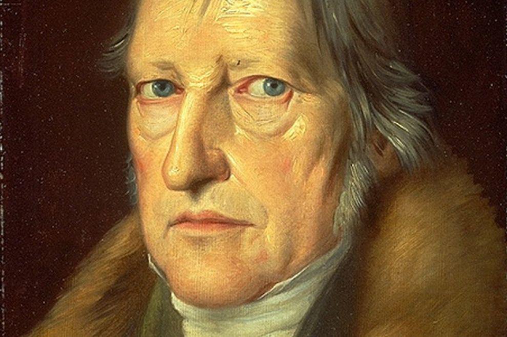 12+1 περίεργες συνήθειες διάσημων φιλοσόφων