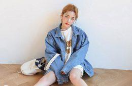 8173ea33b608 Τάσεις της μόδας που δεν ήξερες ότι προέρχονται από τη Νότια Κορέα