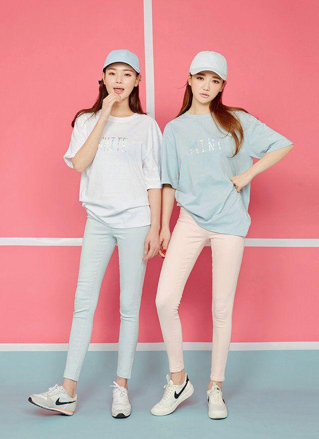 Τάσεις της μόδας που δεν ήξερες ότι προέρχονται από τη Νότια Κορέα